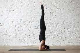 advanced yoga  healthdynamics